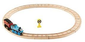 FrontRange Thomas Friends Oval Starter Train Set