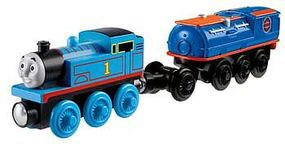 FrontRange Thomas & Friends B/O Thomas Engine w/Cargo Car
