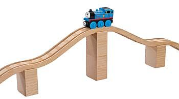 Front Range Thomas & Friends Ascending Track/Riser Pack