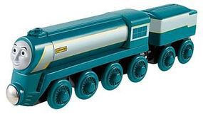 FrontRange Thomas & Friends King of the Railway Connor Engin
