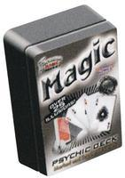 Fantasma Psychic Deck of Magic Cards Magic #1006