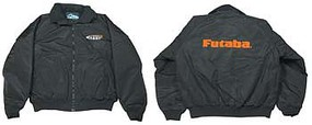 Futaba Futaba Winter Jacket Medium
