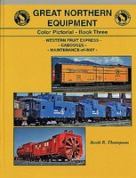 FourWays GN Equipment Pic Book 3