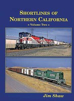 FourWays Shortlines Nor Cal V2