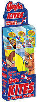 Gayla Assorted Super Value Delta Assortment 42 (32) Single-Line Kite #5030