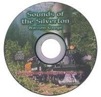 Greenfrog Sounds Of The Silverton