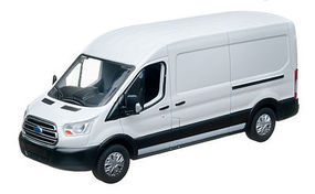 Green-Light 1-43 FORD TRANSIT (V363)