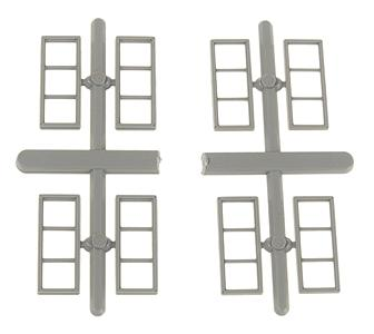 3 pane model Great planes model manufacturing - the modeler's choice in r/c aircraft and accessories rc planes, r/c airplanes and accessories.