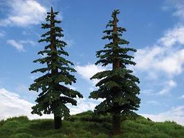 Grand-Central Lodgepole Pine Lrg 2/ (2)