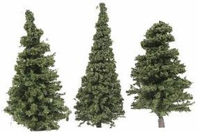 Grand-Central Pine Trees Sml 3 50/ (50)