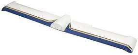 Great-Planes Wing Set w/Wing Tips EP Seawind ARF