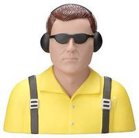 Great-Planes Pilot 1/4 Sport Yellow