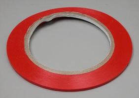 Great-Planes E-Z Masking Tape 1/8 inch #r1000