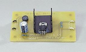 G-R-S LitePac Converter/Regulator