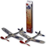 Guillows Sky Streak Twin Pack (24)