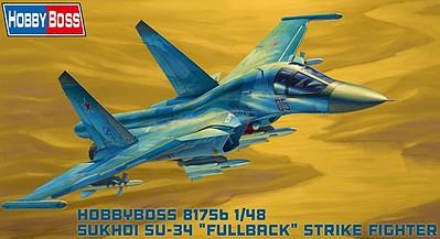 Neu Hobbyboss 80363-1:48 Yak-38U Forger B