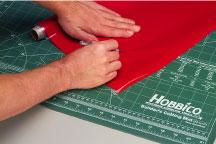 Hobbico Builder's Cutting Mat 18x24