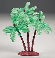 Hobbico Tree- Large Palm