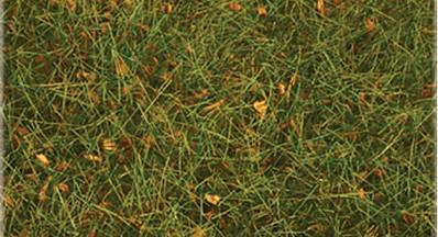 Wildgrass Alpine Green