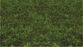Heki Decograss Medium Green