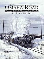 Hundman The Omaha Road