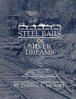 Hundman Steel Rails Silver Dreams