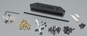 Hobby-Products-Intl Hardware/Tool Set Recon