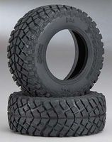 Hobby-Products-Intl Yokohama Geolander Tires D Compound (2)