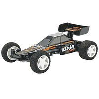 Hobby-Products-Intl Q32 Baja Buggy RTR 2.4GHz