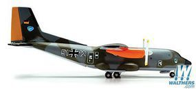 Herpa Transall C-160 German Air - 1/500 Scale