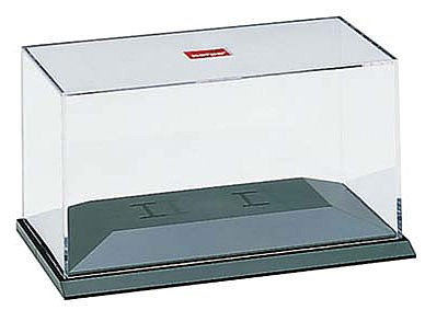 Herpa Display Case for Cars - HO-Scale