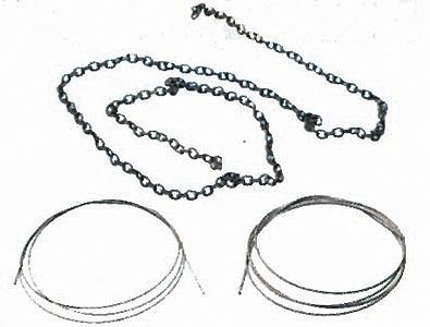 herpa steel ropes chains ho scale model railroad vehicle 741576 105Mm Howitzer Projectile herpa steel ropes chains ho scale model railroad vehicle 741576