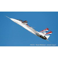 Hasegawa F-15 Active/Intigrated Flight Control System Plastic Model Airplane Kit 1/72 Scale #02251