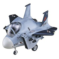 Hasegawa Egglplane F-15C Eagle Ace Combat Galm 1 Plastic Model Airplane Kit No Scale #52153