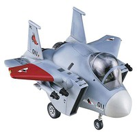 Hasegawa Eggplane F-15C Eagle Ace Combat Galm 2 Plastic Model Airplane Kit No Scale #52154