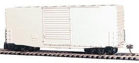 Hi-Tech 40' PS-1 Hy-Cube UNDEC HO-Scale