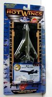 Hot-Wings B1 Lancer (AF Green) Military Plane Diecast Model Airplane Misc Scale #12106
