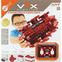 Innovation-First VEX Ant Robotics Kit
