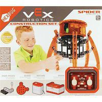 Innovation-First VEX Spider Robotics Kit