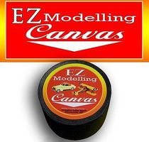 Innovative EZ Modelling Adhesive Backed Canvas (2x36 roll) Slot Car Part #1910