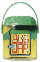 InsectLore Best Ever Bug Jar