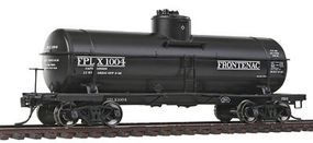 Intermountain ACF Type 27 Riveted 10,000-Gallon Tank Car Frontenac HO Scale Model Train Freight Car #46205