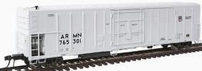 R-70-20 Mechanical Reefer Union Pacific ARMN HO Scale Model Train Freight Car #48809