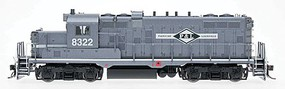 Intermountain GP-10 Paducah w/snd p&l - HO-Scale