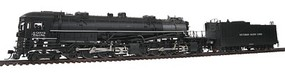 Intermountain AC-11 w/Sound SP #4252 - HO-Scale
