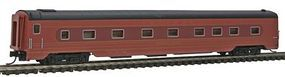 Intermountain Pullman-Standard 4-4-2 Sleeper Pennsylvania RR N Scale Model Train Passenger Car #6803