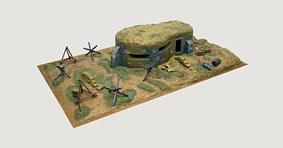 Camouflage Accessories Build A Fort Kit