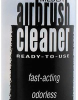 Iwata Airbrush Cleaner 16 oz. (448 ml)