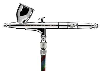 Iwata Airbrush & Accessories HP-C Plus Airbrush