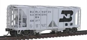 JAM 70T Dlx 2By Cvd Hop BN - HO-Scale